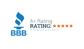 BBB Reviews Graphic Design Firm