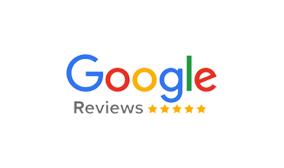 Google Reviews Digital Marketing Firm