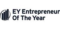 Entrepreneur of the Year Award EY